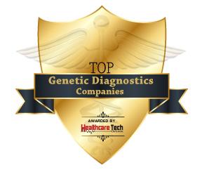Top Genetic Diagnostics Companies